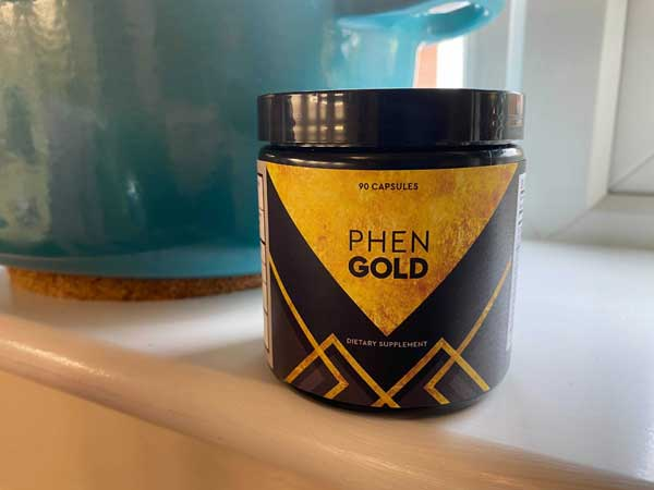 PhenGold is available in Canada